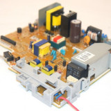 Power Supply HP Laserjet 3050 RM1-3403