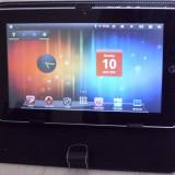 Tableta GoClever Tab i 101 (10 inch)