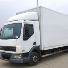 Dezmembrari camioane - Daf LF 45.150!