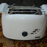 Toaster - Unold prajitor de paine