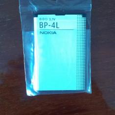 Baterie telefon - Acumulator Nokia N97 COD BP-4L