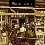 Carte Literatura Engleza - Brunswick