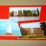 Tematica - pitoresc - barca - Ungaria - 2+1 gratis - RBK12088