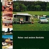 Camping, Camping ... - Carte Literatura Engleza