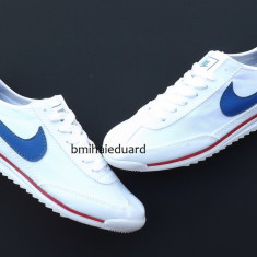 Adidasi barbati Nike, Textil - ADIDASI NIKE SPRINTER PANZA