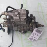 Pompa Injectie Land Rover Freelander 2.0d
