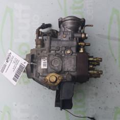 Pompa Injectie Opel Corsa B 1.5 TD