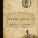 The Checkerboard - Carte Literatura Engleza