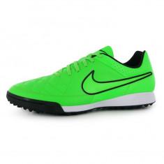 Tenisi, adidasi Barbati Nike Tiempo- Marimi disponibile 41, 42.5, 43, 44, 44.5, 45, 46 - Tenisi barbati