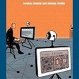 Carte Literatura Engleza - Internet