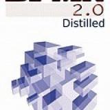 Bpmn 2.0 Distilled - Carte Literatura Engleza