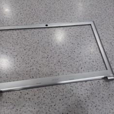 Rama display laptop Acer V5-571G