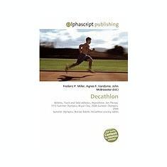 Decathlon - Carte Literatura Engleza