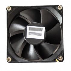 Cooler carcasa 80x80 reconditionat - Cooler PC
