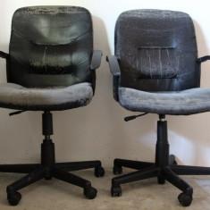 Scaun birou - Scaune operationale; Scaun de birou ergonomic