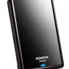 HDD Extern A-DATA 1 TB 2.5