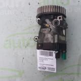 Pompa Injectie Renault Clio 1.5 dci