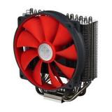 Cooler PC - Xilence ventilator LGA1366\LGA1155/LGA1156/LGA755/FM1AM3+AM3AM2+AM2