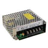 Whitenergy adaptor universal 15W/ DC 12V/ 1.3A/ AC 170-264V