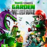 PvZ: GARDEN WARFARE XBOX One CZ/SK/HU/RO
