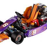 LEGO Technic Masina De Curse Kart - 42048
