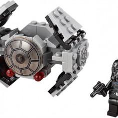Tie Advanced Prototype (75128) - LEGO Star Wars