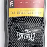 Everlast - manusi MMA de competitie - marimea L/XL - Manusi box
