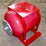 Bazin hidrofor calitate superioara vas expansiune vas hidrofor