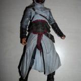 Colectii - Figurina Assassin's Creed, 17, 5 CM// PRIMA SERIE
