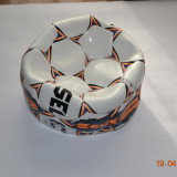 Minge fotbal - Minge de fotbal SELECT BRILLIANT REPLICA