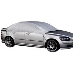 Husa auto exterior Automax, marime XL - Prelata Auto
