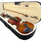 Vioara - Set viora clasica 3/4