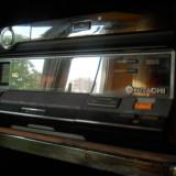 VIDEORECORDER HITACHI VT125 E - DEFECT - DVD Recordere, SCART