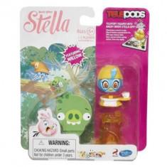 Hasbro Angry Birds Stella Telepods