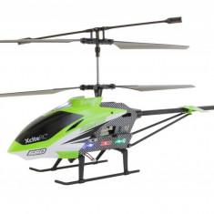 Elicopter de jucarie - Elicopter cu telecomanda XciteRC Flybar 560XXL verde