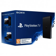 PlayStation TV - Consola PlayStation