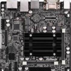 Placa de baza ASRock MB CEL ASRock Q1900-ITX