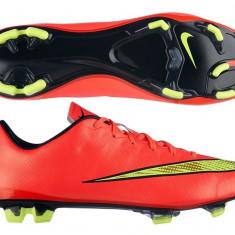 Ghete Fotbal Nike Mercurial Veloce 2 FG-Ghete Fotbal, 42, 44, Din imagine