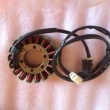 Alternator Moto - Stator Generator Honda CBR 900RR (SC28) 1992-1995