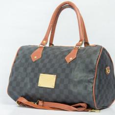 Geanta Dama - Geanta / Poseta de mana sau umar Louis Vuitton LV + Cadou Surpriza
