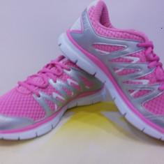 Adidas original Karrimor livrare gratuita - Adidasi dama Karrimor, Marime: 38, 39, Culoare: Mov, Textil