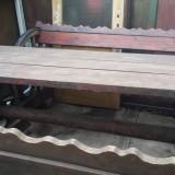 Mobila gradina - Mobilier De Gradina Rustic