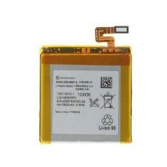 Baterie telefon - Acumulator Sony Xperia Ion LT28at LIS1485ERPC
