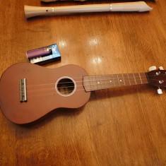 Chitara clasica - Chitara