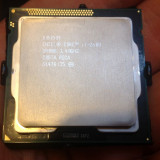 Procesor –Gaming- i7-2600 Processor (8M Cache, up to 3.80 GHz) - Procesor PC Intel