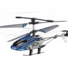 Elicopter de jucarie - Elicopter cu telecomanda Sky Fun, Revell