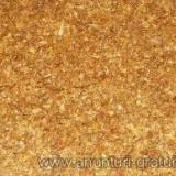 Tutun Vrac FARA COTOARE 1kg