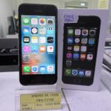 Iphone 5s, 16gb (lm03)