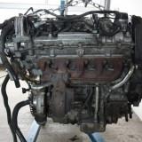 Motor complet auto Valeo, Volvo - Motor 2.4 D5 163 CP Volvo S60 S80 XC70 XC90 V70, 180 000 KM