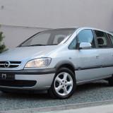 Autoturism Opel, ZAFIRA, An Fabricatie: 2003, Benzina, 1 km, 1796 cmc - Opel Zafira
